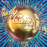 STRICTLY COME DANCING: 'SCHEDULE REVEALED FOR NEXT SERIES'