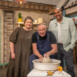 PREVIEW: The Great Pottery Throwdown (2021)