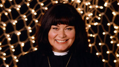 THE VICAR OF DIBLEY RETURNS FOR THREE NEW LOCKDOWN-BASED EPISODES