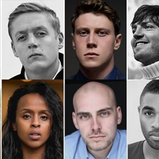 THE GALLOWS POLE: CASTING ANNOUNCED FOR BBC PERIOD DRAMA