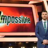 IMPOSSIBLE! RETURNS TO BBC ONE FOR EIGHTH SERIES