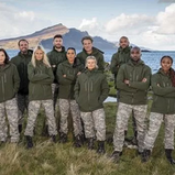 CELEBRITY SAS LINE-UP ANNOUNCED AHEAD OF NEW SERIES