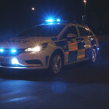 24 HOURS IN POLICE CUSTODY RETURNS