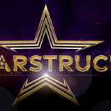 ITV's STARSTRUCK TO AIR IN EARLY 2022