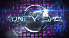 THE MONEY SHOT: NEW GAME SHOW COMING TO ITV