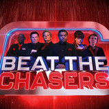 BEAT THE CHASERS TO RETURN THIS AUTUMN WITH ALL SIX CHASERS