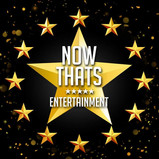 AMAZON PRIME ORDER MORE 'NOW THAT'S ENTERTAINMENT' WITH BGT STARS TO JOIN JUDGING PANEL