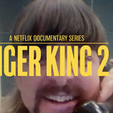 NETFLIX CONFIRMS SECOND SEASON OF TIGER KING FOR 2021