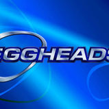 EGGHEADS MOVES TO CHANNEL 5