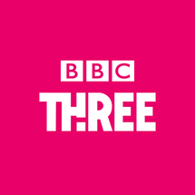 LAUGH LESSONS: BBC THREE ANNOUNCE SHORT COMEDY SKETCHES