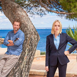 THE MALLORCA FILES RETURNS FOR NEW SERIES ON BBC ONE (PREVIEW)