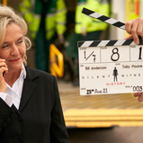 SILENT WITNESS TO CELEBRATE 25th ANNIVERSARY IN 2022 WITH RETURNING CHARACTER