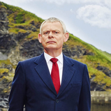 ITV CONFIRM END TO DOC MARTIN