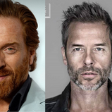 DAMIAN LEWIS AND GUY PEARCE TO STAR IN BRITBOX DRAMA 'A SPY AMONG FRIENDS'