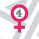 CHANNEL 4 TO INVESTIGATE 'ARE WOMEN THE FITTER SEX?'
