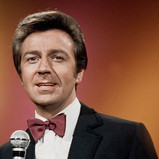 ITV TO AIR TRIBUTE PROGRAMME TO DES O'CONNOR