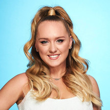 DANCING ON ICE: AMY TINKLER TO REPLACE DENISE VAN OUTEN