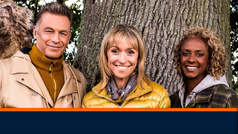 Autumnwatch | 2021 Preview (BBC Two)