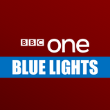 BLUE LIGHTS: BBC ONE ANNOUNCE NEW POLICE DRAMA