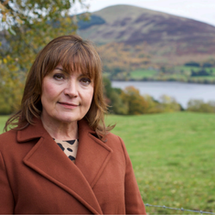 LORRAINE KELLY TO FRONT ITV DOCUMENTARY MARKING DUNBLANE ANNIVERSARY