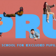 PRU: BBC THREE COMMISSION FULL SERIES OF COMEDY FOLLOWING SUCCESSFUL PILOT