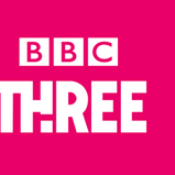 OFCOM CONCLUDES BBC THREE COMPETITION ASSESSMENT