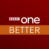 BETTER: BBC ANNOUNCE NEW DRAMA