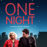COMEDY-DRAMA 'ONE NIGHT' ACQUIRED BY BRITBOX