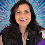 NINA WADIA JOINS STRICTLY COME DANCING 2021