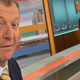 ALASTAIR CAMPBELL JOINS GOOD MORNING BRITAIN AS GUEST PRESENTER