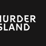 MURDER ISLAND: NEW COMPETITION SERIES COMING SOON TO CHANNEL 4