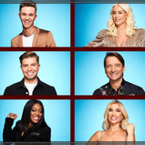 DANCING ON ICE: FULL 2021 LINEUP CONFIRMED