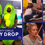 THE CELEBRITY CIRCLE: DAILY DROP (EPISODE 2)