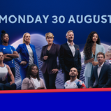 Paralympics Today - Monday 30th August 2021