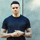 JERMAINE JENAS TO EXPLORE FOOBALL, SOCIAL MEDIA AND RACISM FOR CHANNEL 4