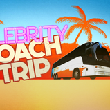 CELEBRITY COACH TRIP 'TO RETURN FOR NEW SERIES IN 2022'