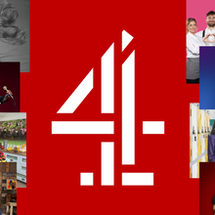 CHANNEL 4 REVEAL PROGRAMMING HIGHLIGHTS FOR FIRST QUARTER OF 2021
