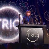 TRIC AWARDS 2021 NOMINATIONS REVEALED