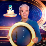 5 GOLD RINGS AXED BY ITV AFTER FOUR SERIES
