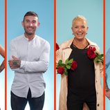 PREVIEW: First Dates Hotel (S6E4)