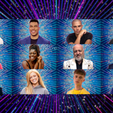 FULL STRICTLY 2020 LINEUP CONFIRMED