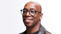 MONEYBALL: IAN WRIGHT TO PRESENT NEW ITV GAME SHOW