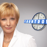ANNE ROBINSON ANNOUNCED AS NEW HOST OF COUNTDOWN
