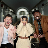 PREVIEW: Ghost Bus Tour, ITV2