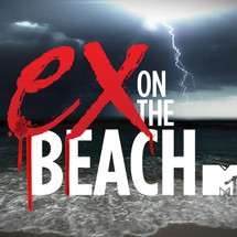 'EX ON THE BEACH' BECOMES 'EX IN THE CITY'