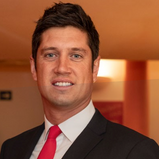 VERNON KAY JOINS THIS MORNING AS GUEST PRESENTER