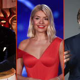 THE MASKED DANCER ANNOUNCE GUEST PANELLISTS