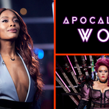 APOCALYPSE WOW: HOST AND CELEBRITY CONTESTANTS REVEALED FOR NEW ITV2 SERIES