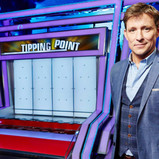 TIPPING POINT RETURNS TO ITV WITH NEW EPISODES