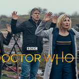 DOCTOR WHO: FLUX   EPISODE 1 SYNOPSIS AND TIMESLOT CONFIRMED